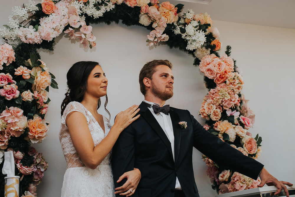 photographe-mariage-paris-75 (148 sur 491)