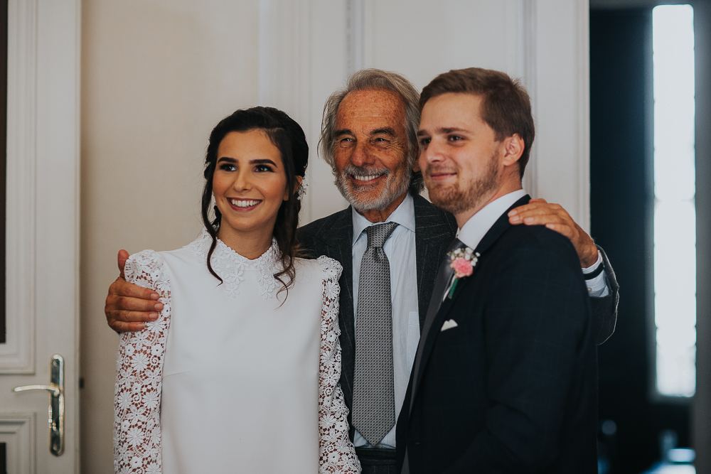 photographe-mariage-paris-75 (149 sur 491)
