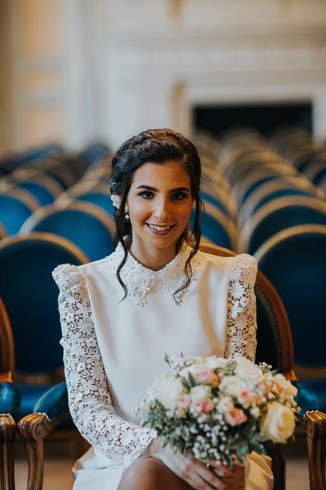 photographe-mariage-paris-75 (15 sur 491)