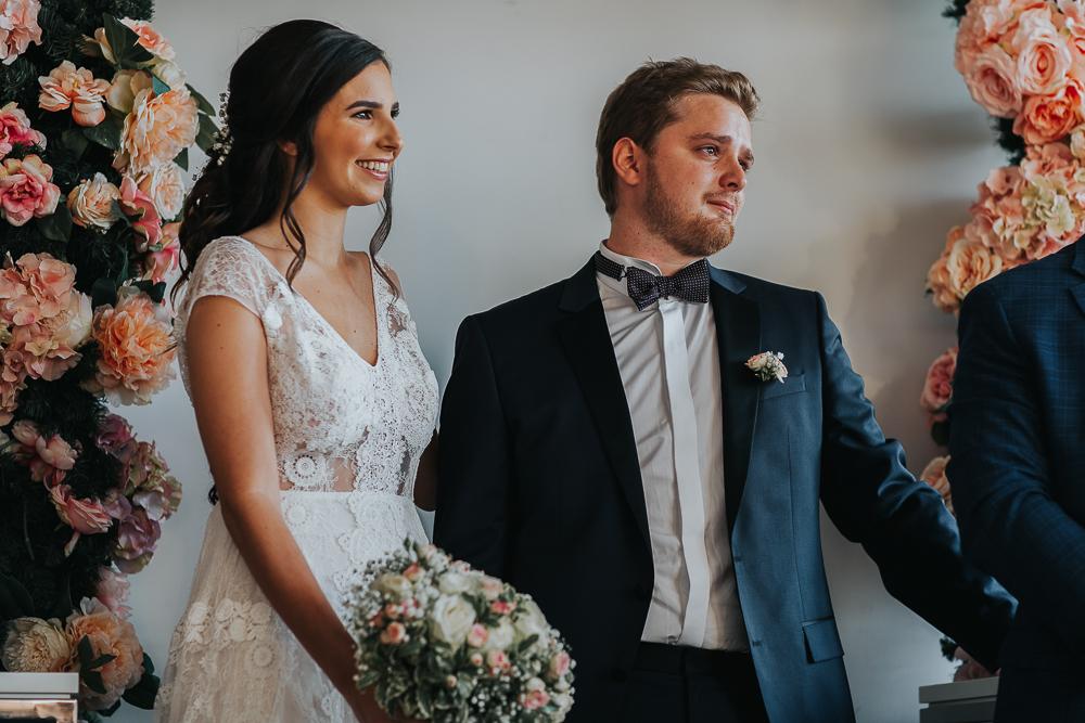 photographe-mariage-paris-75 (155 sur 491)