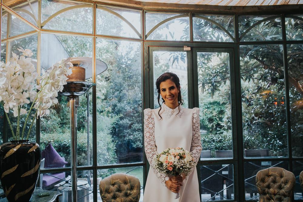 photographe-mariage-paris-75 (157 sur 491)