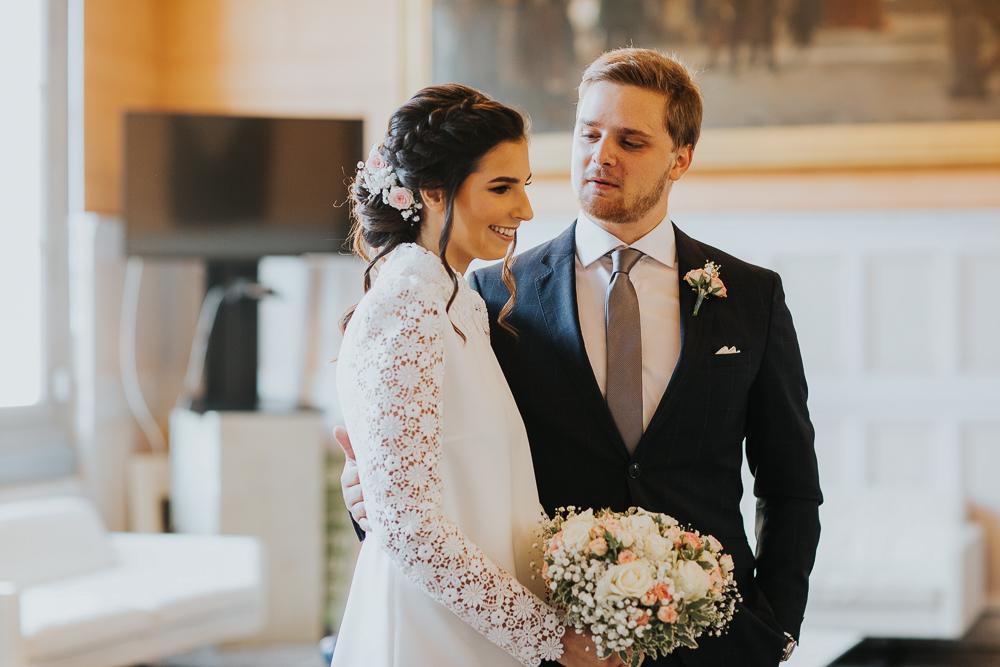photographe-mariage-paris-75 (161 sur 491)