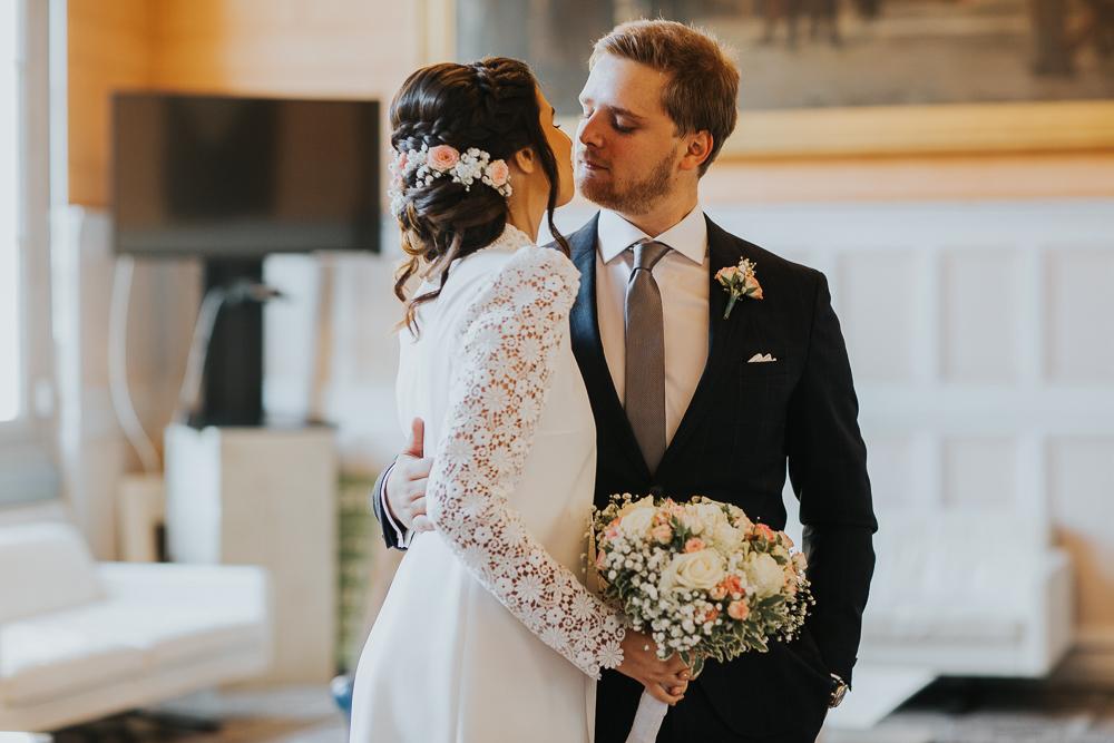 photographe-mariage-paris-75 (162 sur 491)
