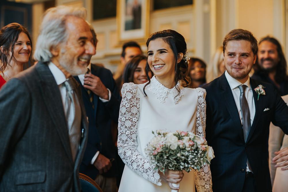 photographe-mariage-paris-75 (165 sur 491)