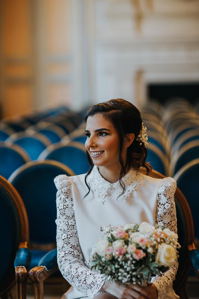 photographe-mariage-paris-75 (17 sur 491)