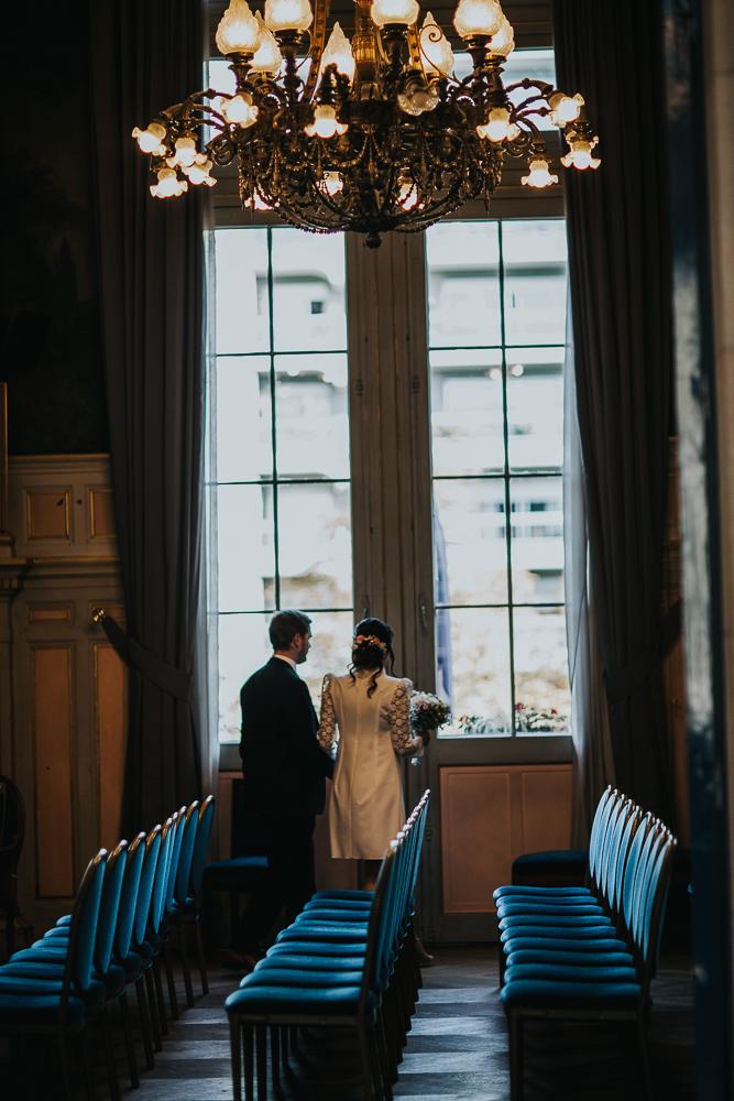 photographe-mariage-paris-75 (18 sur 491)