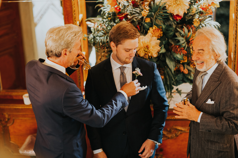 photographe-mariage-paris-75 (182 sur 491)