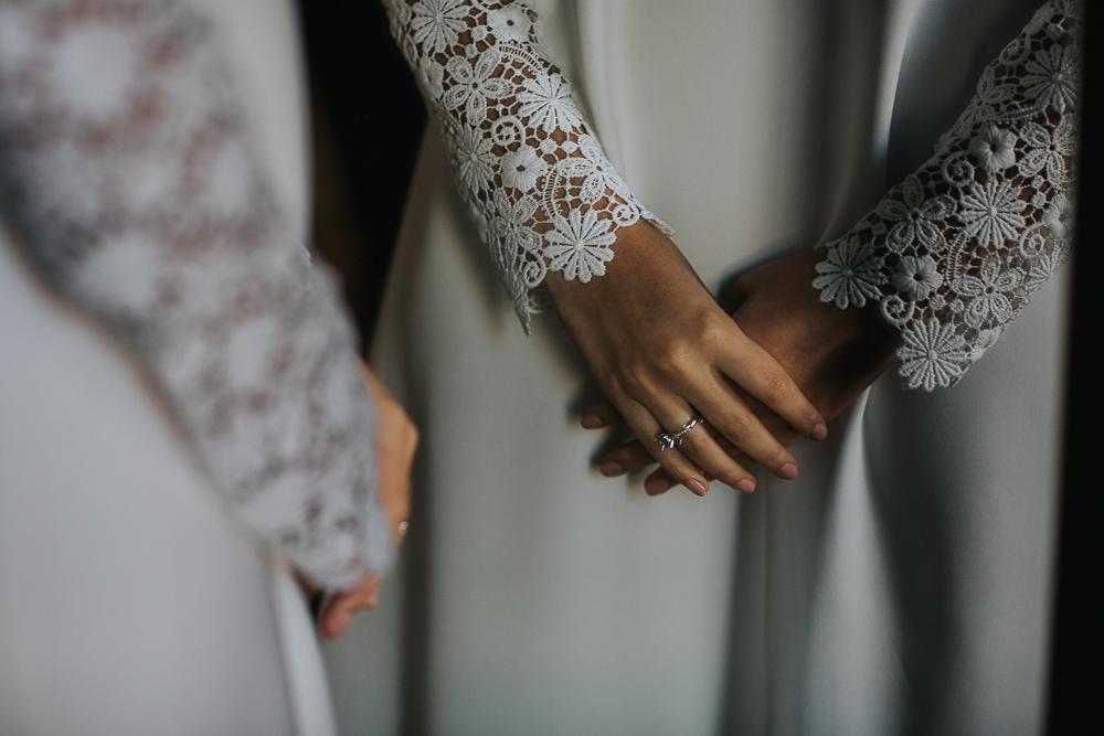photographe-mariage-paris-75 (184 sur 491)