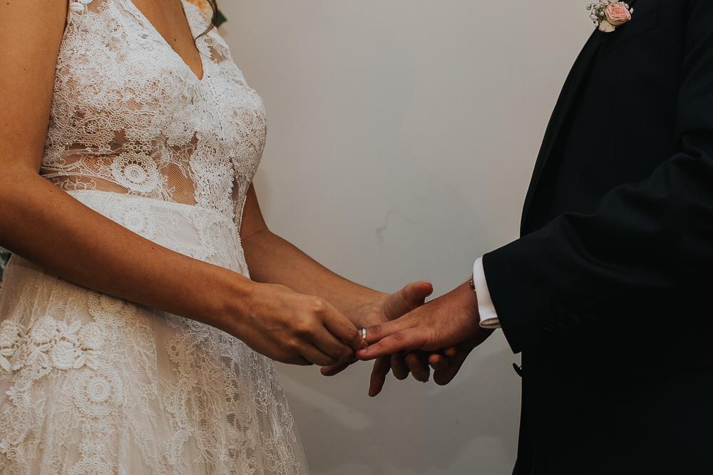 photographe-mariage-paris-75 (2 sur 491)