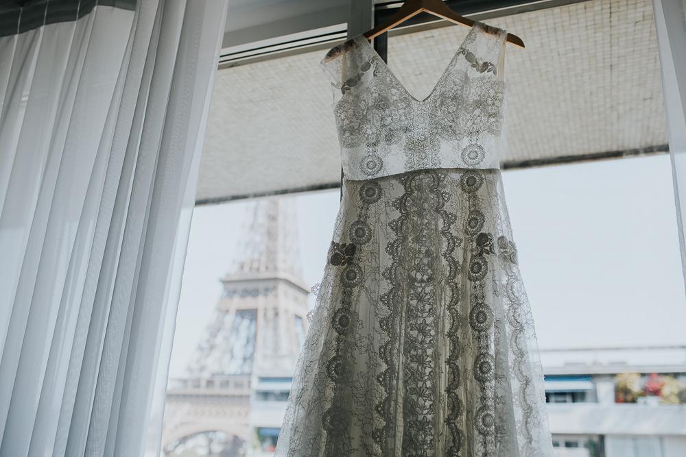 photographe-mariage-paris-75 (202 sur 491)