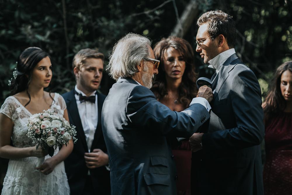 photographe-mariage-paris-75 (224 sur 491)