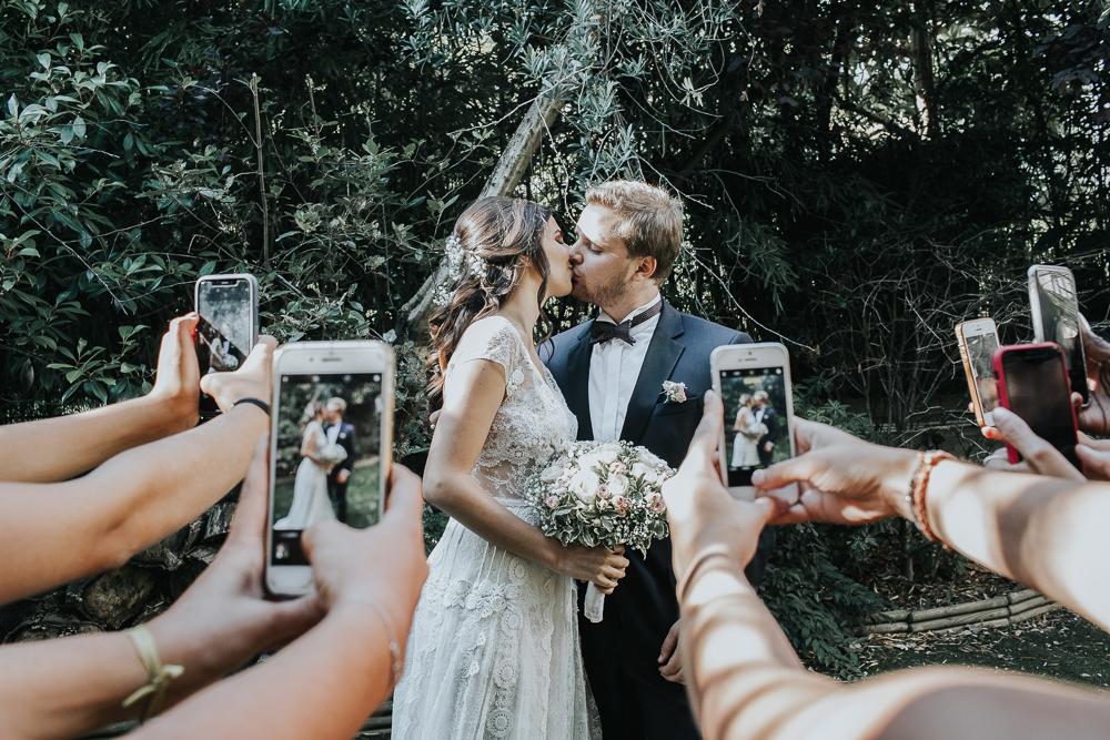 photographe-mariage-paris-75 (228 sur 491)