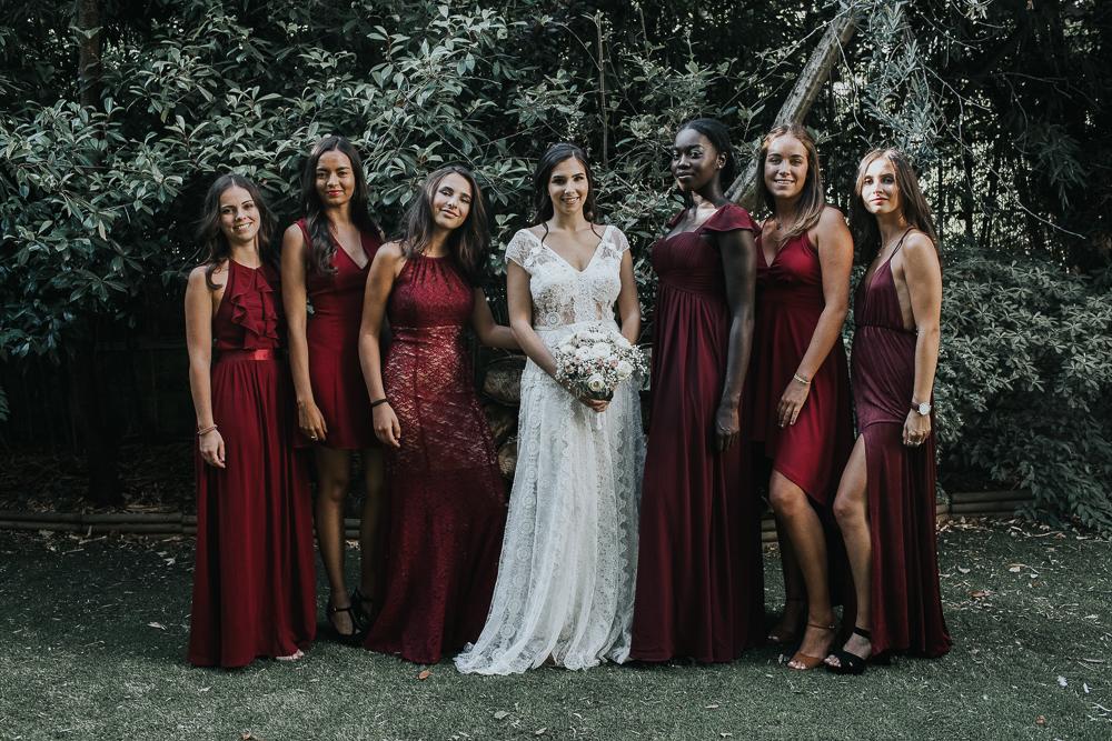 photographe-mariage-paris-75 (234 sur 491)