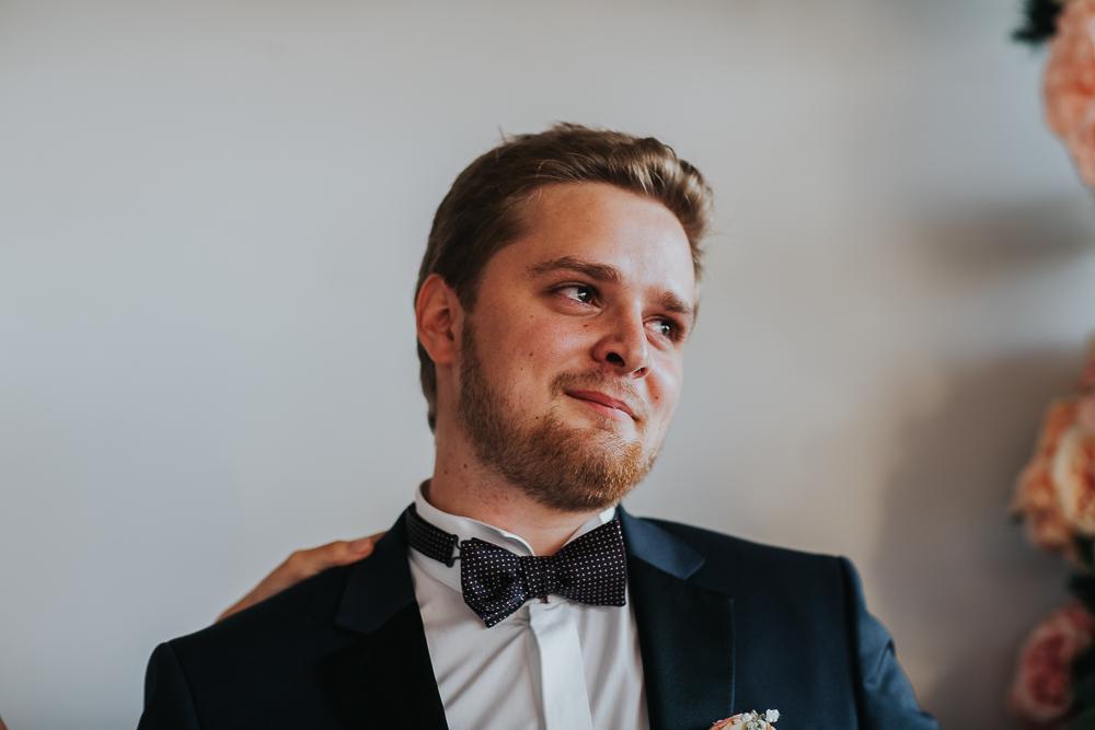photographe-mariage-paris-75 (245 sur 491)