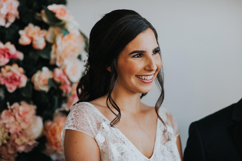 photographe-mariage-paris-75 (246 sur 491)