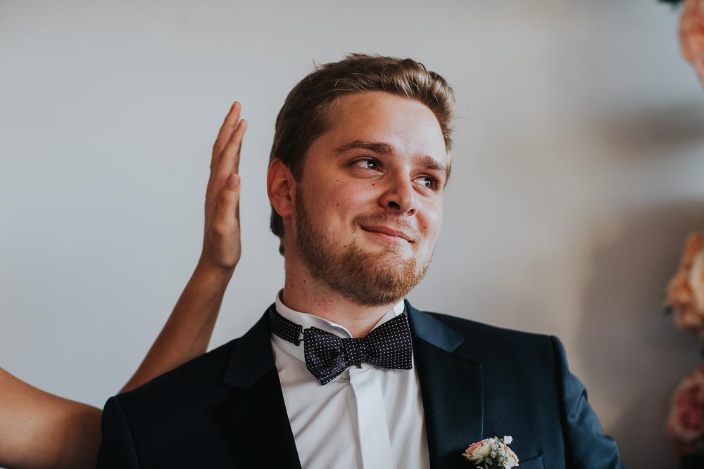 photographe-mariage-paris-75 (247 sur 491)