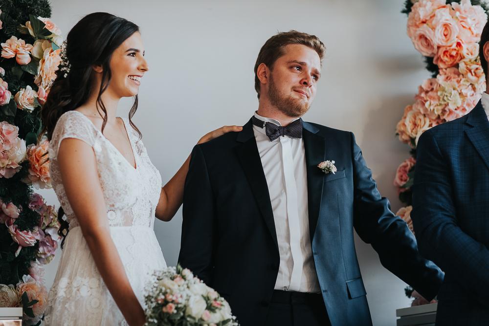 photographe-mariage-paris-75 (248 sur 491)