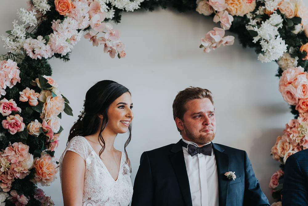 photographe-mariage-paris-75 (249 sur 491)
