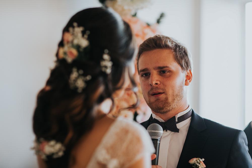 photographe-mariage-paris-75 (254 sur 491)