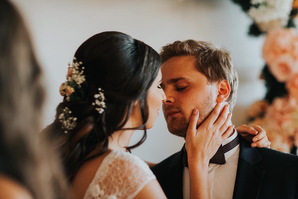 photographe-mariage-paris-75 (257 sur 491)