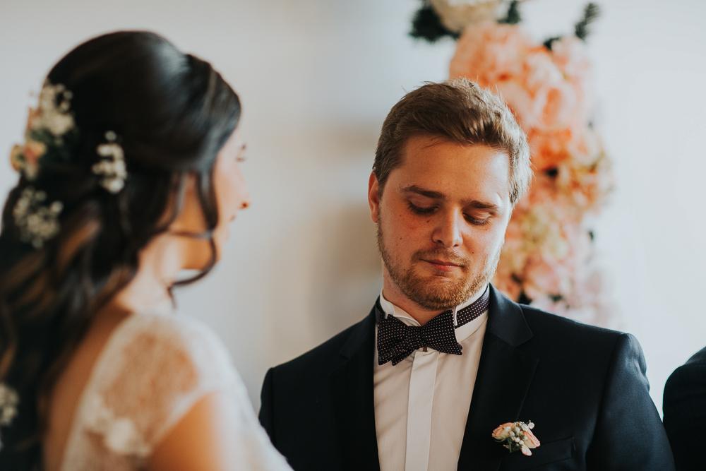 photographe-mariage-paris-75 (263 sur 491)