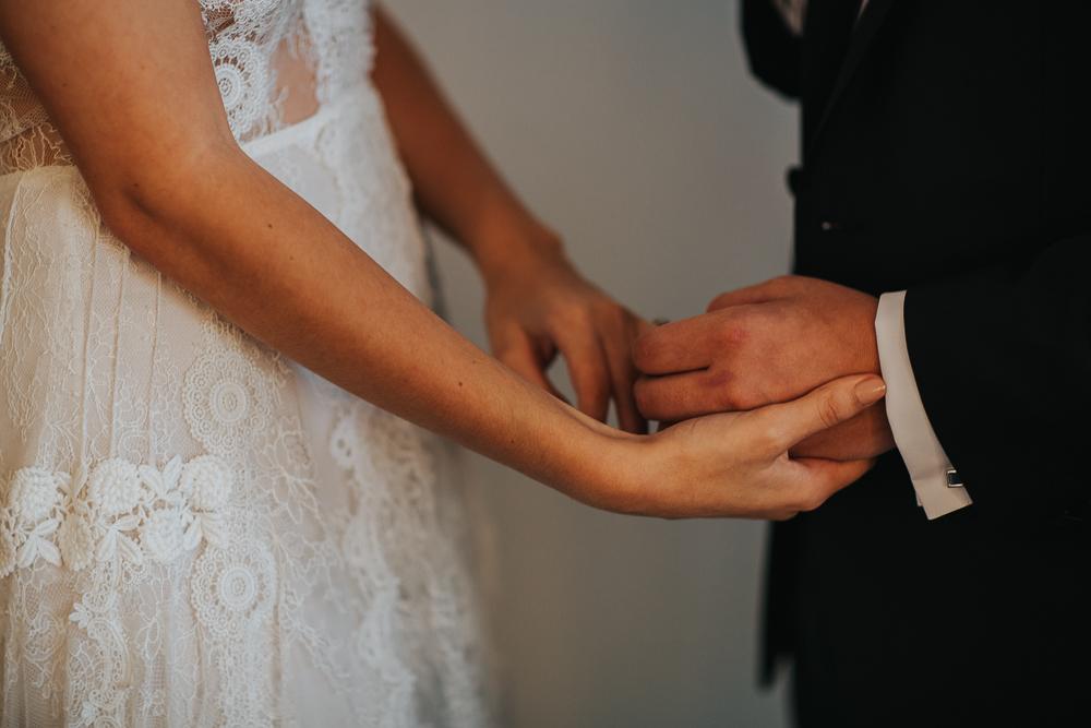 photographe-mariage-paris-75 (265 sur 491)