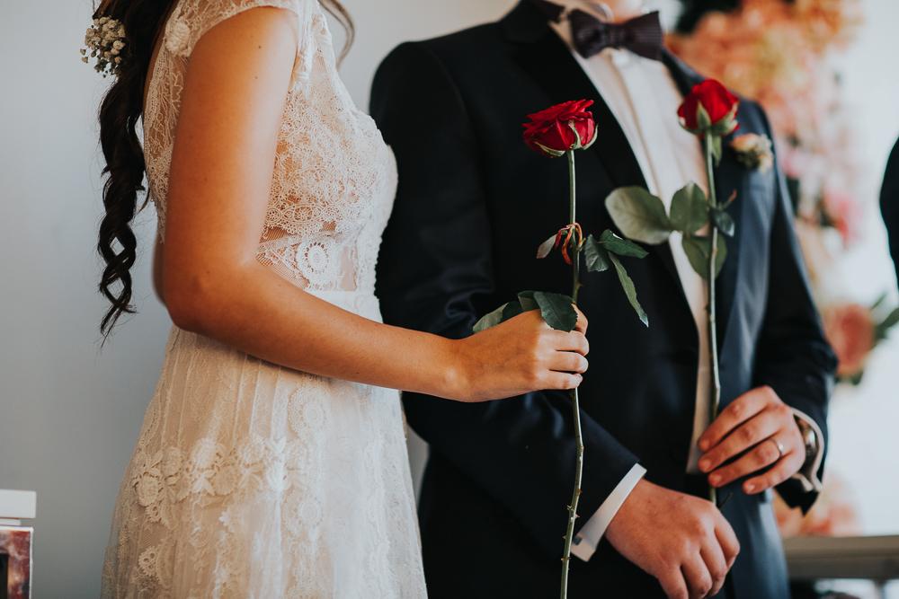 photographe-mariage-paris-75 (272 sur 491)