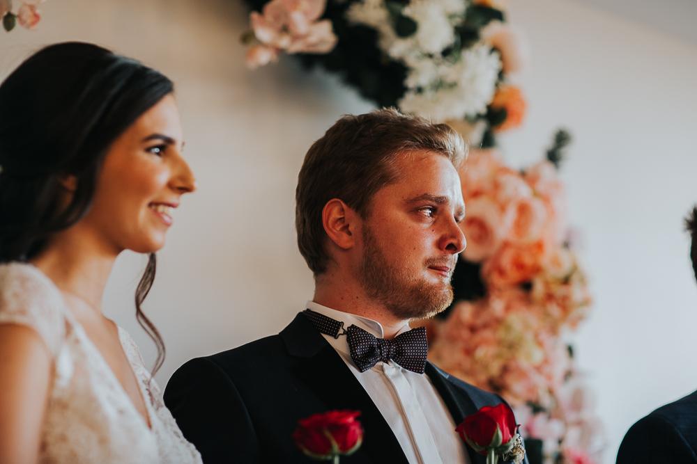 photographe-mariage-paris-75 (275 sur 491)