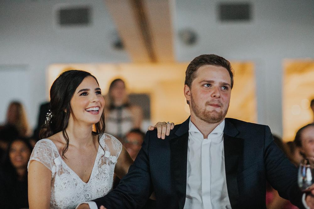 photographe-mariage-paris-75 (278 sur 491)