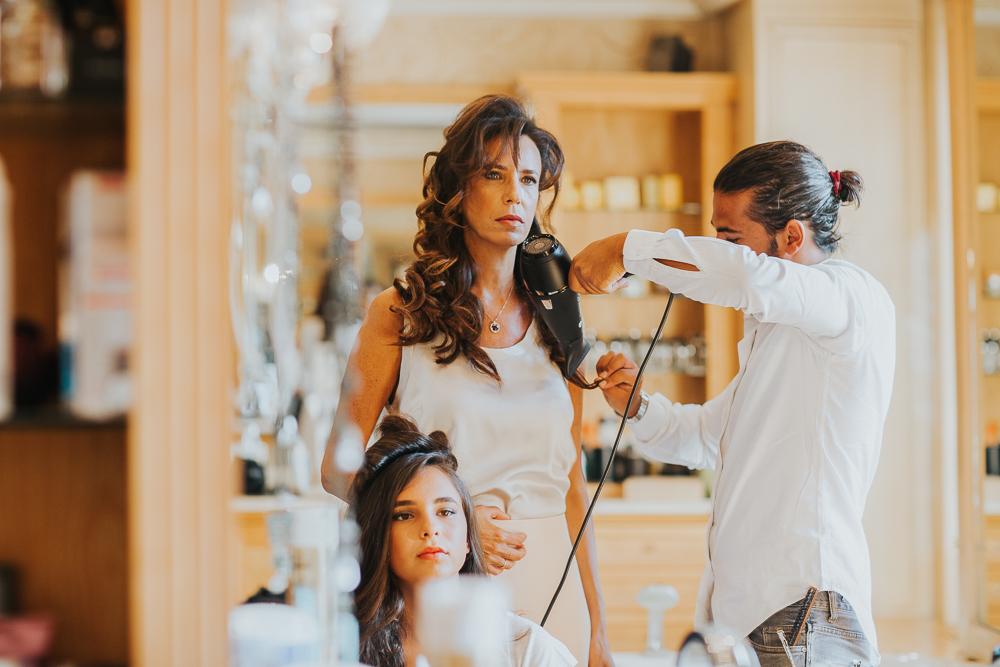 photographe-mariage-paris-75 (285 sur 491)