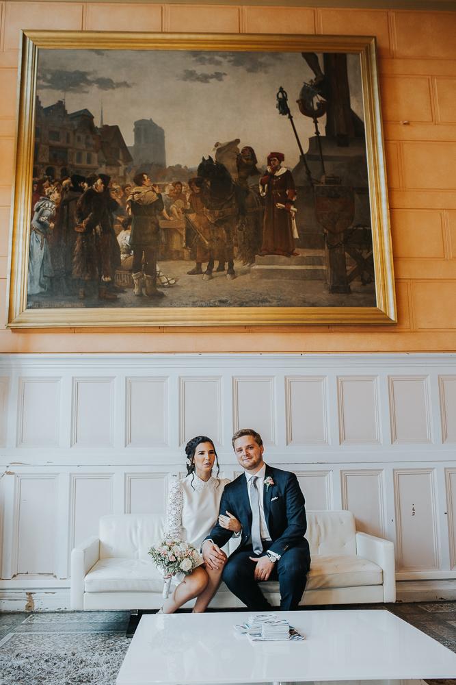 photographe-mariage-paris-75 (3 sur 491)