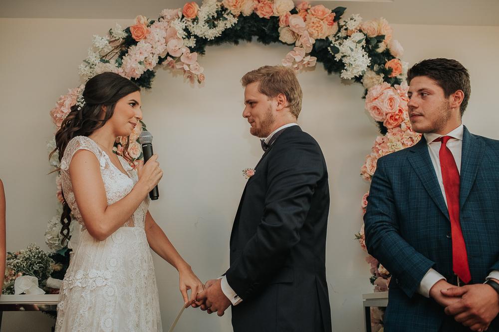 photographe-mariage-paris-75 (308 sur 491)