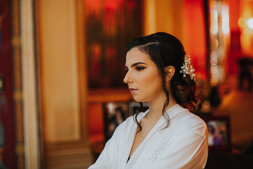 photographe-mariage-paris-75 (315 sur 491)