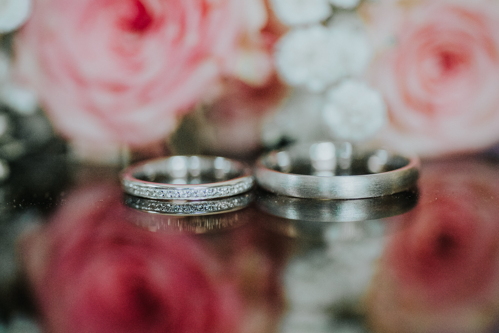 photographe-mariage-paris-75 (334 sur 491)
