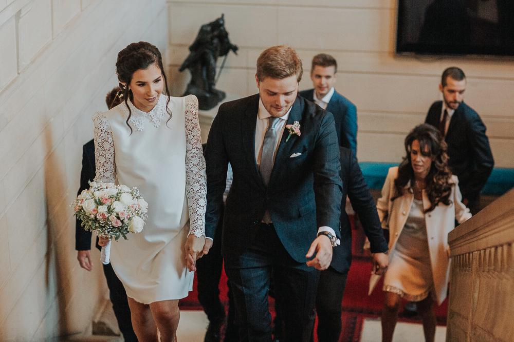 photographe-mariage-paris-75 (336 sur 491)