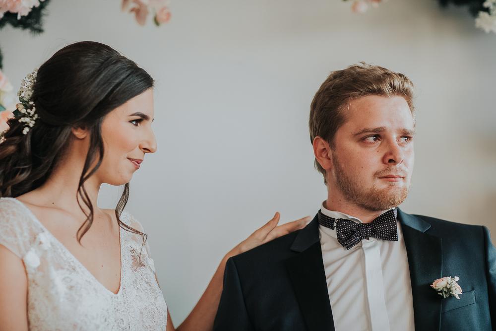 photographe-mariage-paris-75 (343 sur 491)