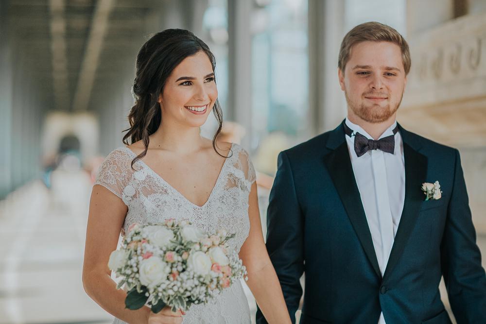 photographe-mariage-paris-75 (354 sur 491)