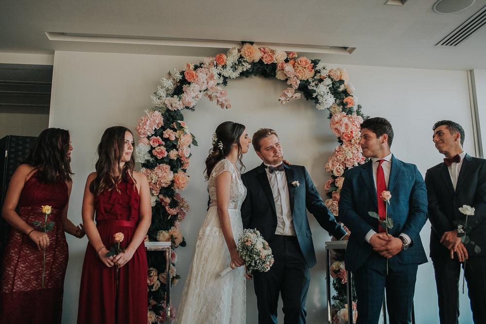 photographe-mariage-paris-75 (356 sur 491)