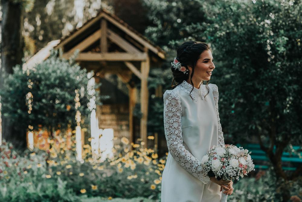 photographe-mariage-paris-75 (369 sur 491)