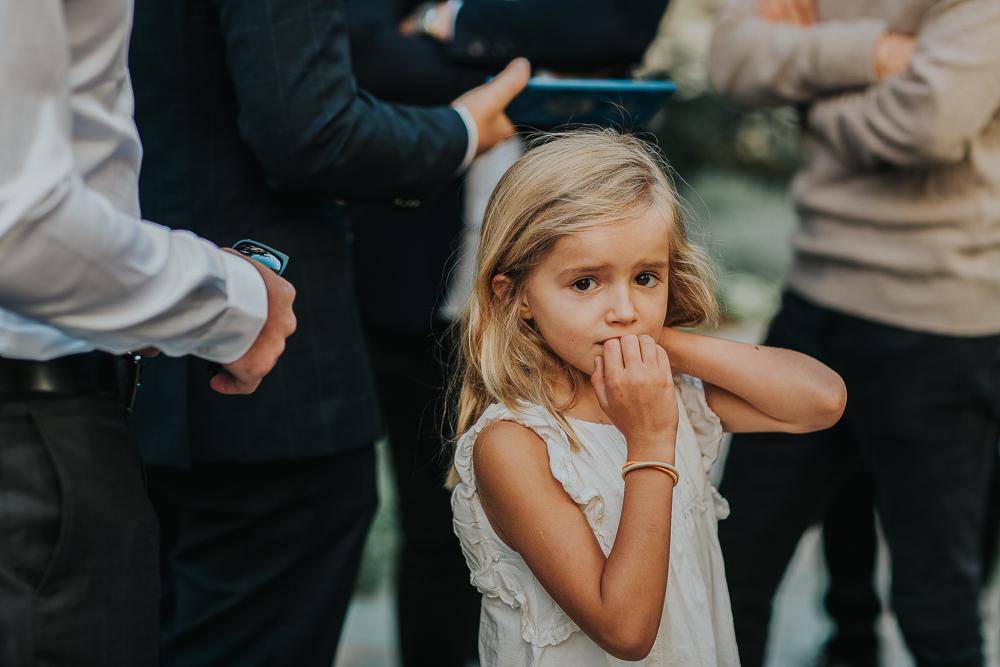 photographe-mariage-paris-75 (378 sur 491)