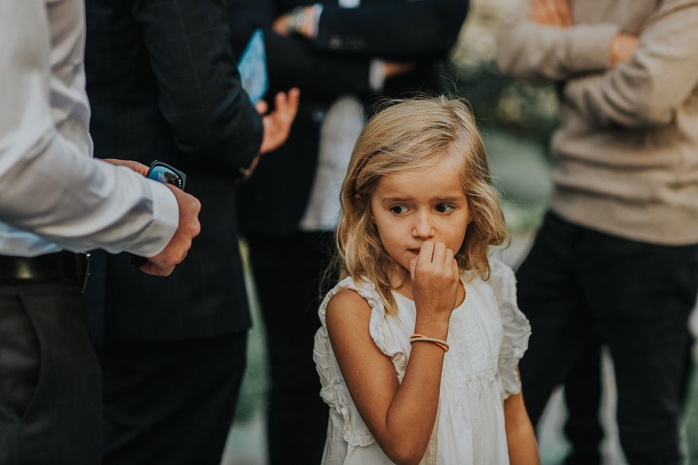 photographe-mariage-paris-75 (379 sur 491)
