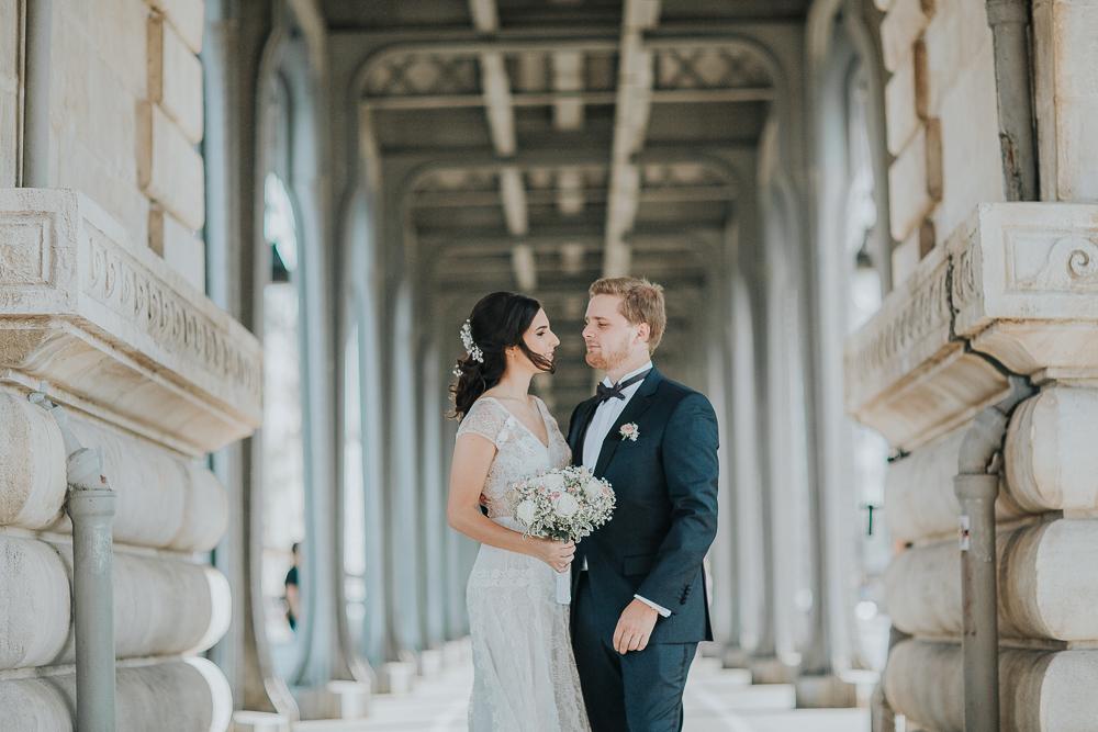 photo-mariage-couple-birhakeim