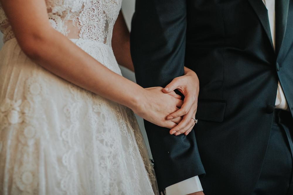 photographe-mariage-paris-75 (385 sur 491)