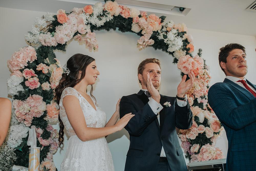 photographe-mariage-paris-75 (409 sur 491)