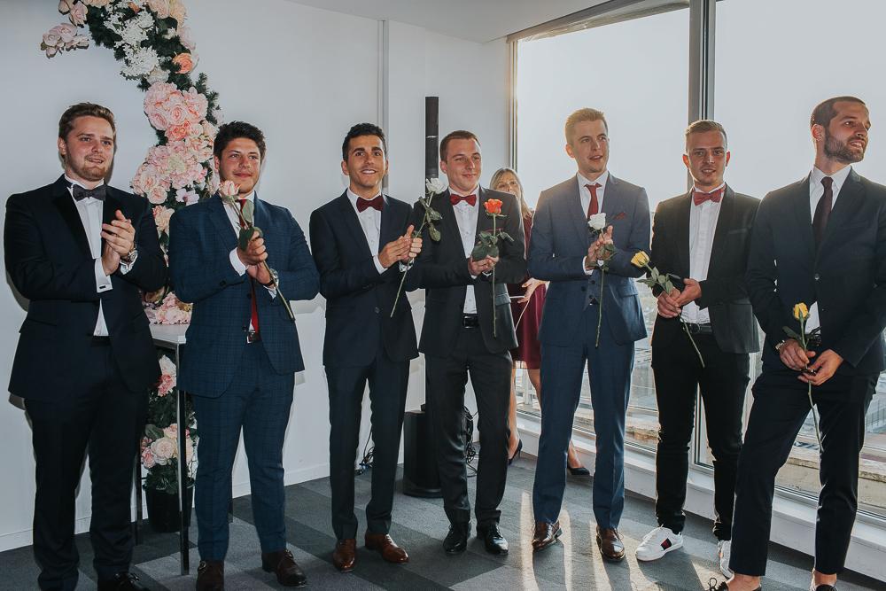photographe-mariage-paris-75 (426 sur 491)