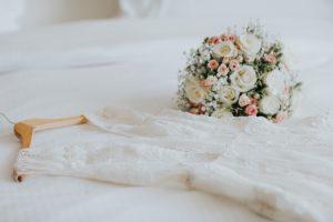 photos de mariage à l'hotel pullman à la tour eiffel
