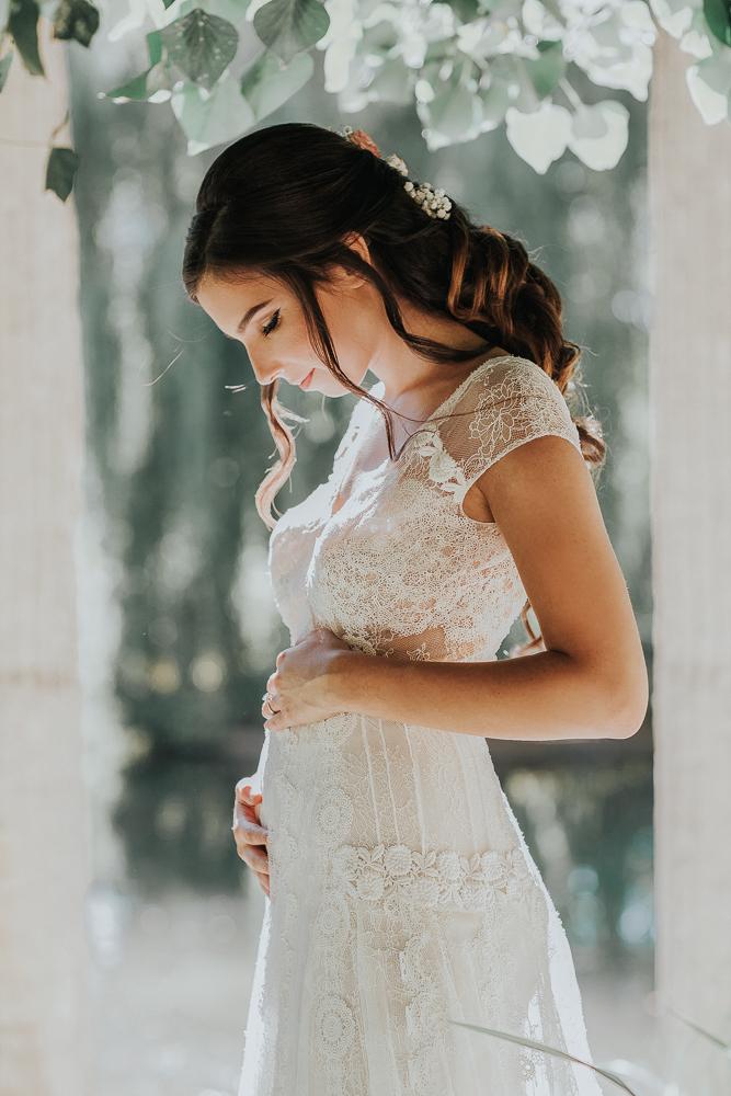 photographe-mariage-paris-75 (74 sur 491)