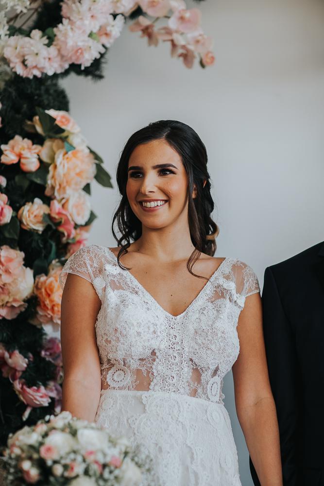 photographe-mariage-paris-75 (8 sur 491)