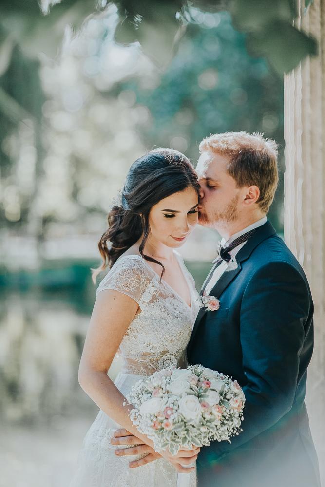 photographe-mariage-paris-75 (97 sur 491)
