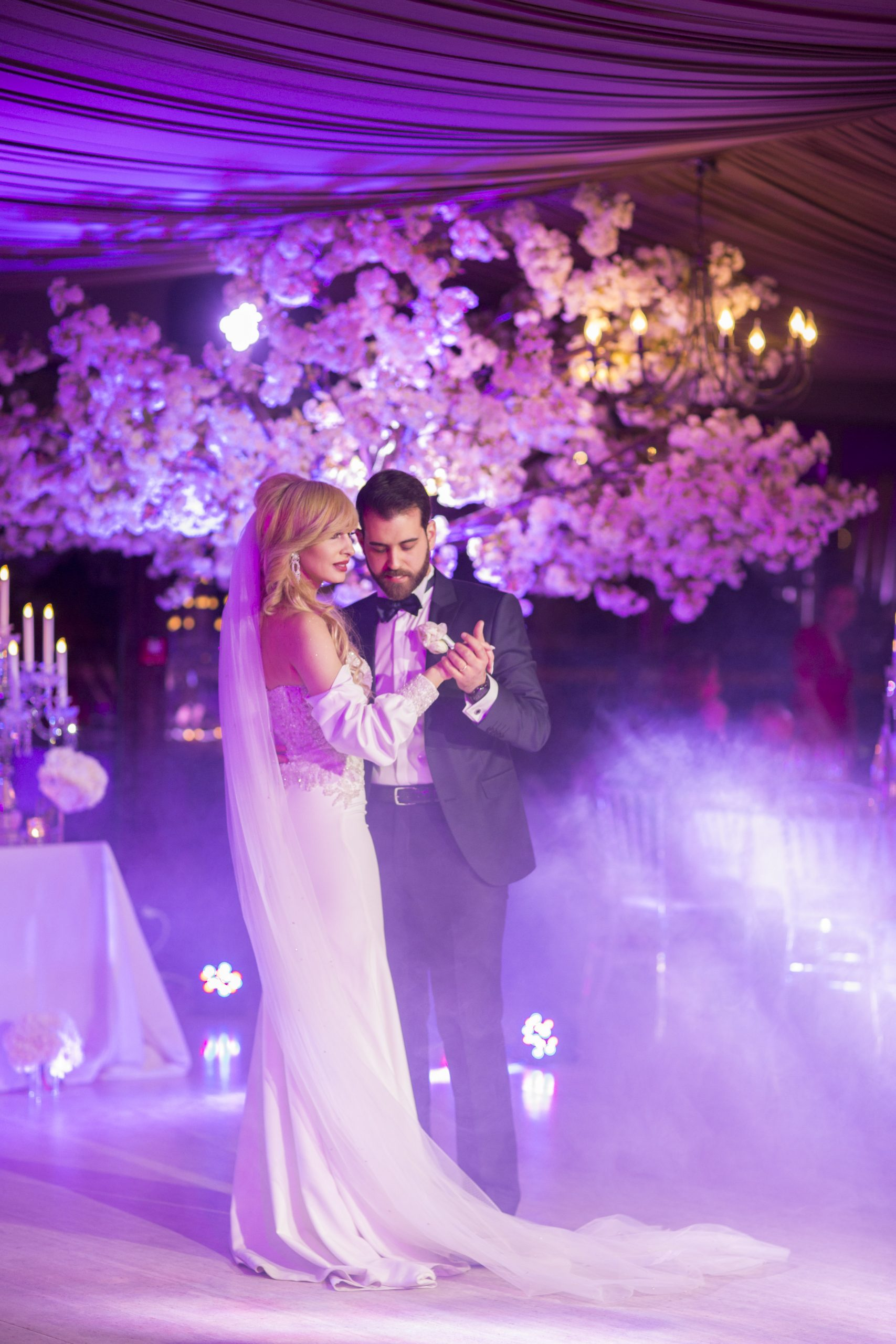 ouverture-bal-photographe-mariage